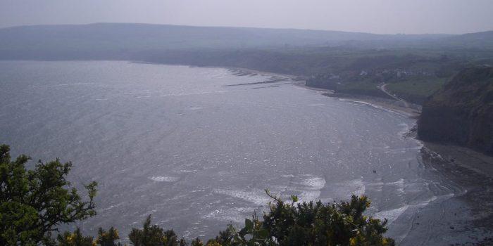 Wainwright's Coast to Coast Walk